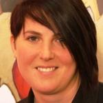Claire Straiton