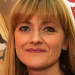 Gemma Devlin