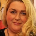 Tracey Kildare